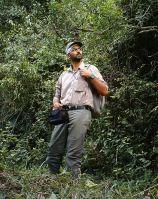 Aditya Gangadharan
